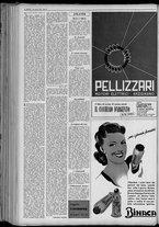 rivista/UM10029066/1951/n.42/10