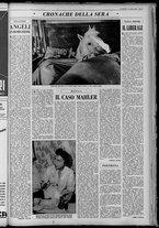 rivista/UM10029066/1951/n.42/11