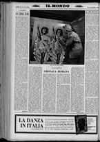 rivista/UM10029066/1951/n.42/12