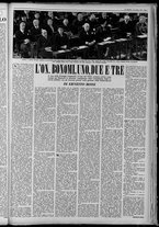 rivista/UM10029066/1951/n.42/3