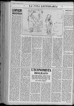 rivista/UM10029066/1951/n.42/6