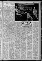 rivista/UM10029066/1951/n.42/7