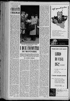 rivista/UM10029066/1951/n.42/8