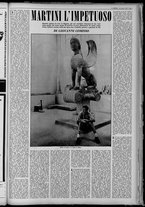 rivista/UM10029066/1951/n.42/9