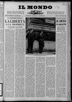 rivista/UM10029066/1951/n.43/1