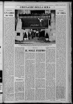 rivista/UM10029066/1951/n.43/11
