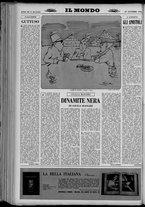 rivista/UM10029066/1951/n.43/12