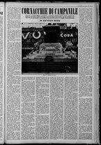 rivista/UM10029066/1951/n.43/3