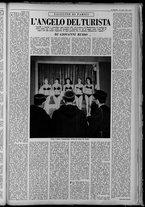 rivista/UM10029066/1951/n.43/5
