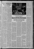 rivista/UM10029066/1951/n.43/7