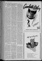 rivista/UM10029066/1951/n.43/8