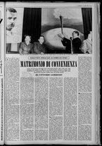 rivista/UM10029066/1951/n.43/9