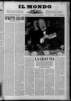 rivista/UM10029066/1951/n.44/1