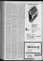rivista/UM10029066/1951/n.44/10