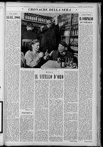 rivista/UM10029066/1951/n.44/11