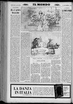 rivista/UM10029066/1951/n.44/12