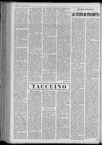 rivista/UM10029066/1951/n.44/2