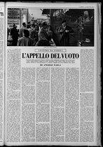 rivista/UM10029066/1951/n.44/3