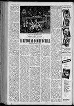 rivista/UM10029066/1951/n.44/4