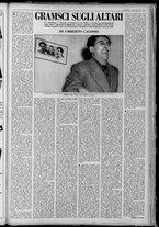 rivista/UM10029066/1951/n.44/5