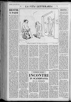 rivista/UM10029066/1951/n.44/6