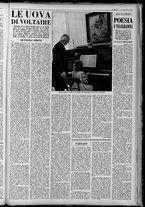 rivista/UM10029066/1951/n.44/7