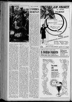 rivista/UM10029066/1951/n.44/8
