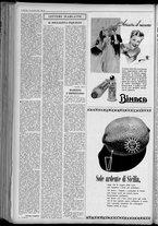 rivista/UM10029066/1951/n.45/10