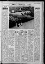 rivista/UM10029066/1951/n.45/11