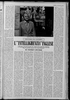 rivista/UM10029066/1951/n.45/3