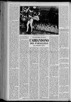 rivista/UM10029066/1951/n.45/4