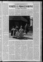 rivista/UM10029066/1951/n.45/5