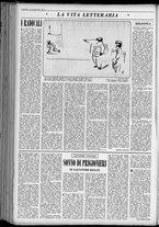 rivista/UM10029066/1951/n.45/6