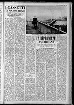 rivista/UM10029066/1951/n.45/7