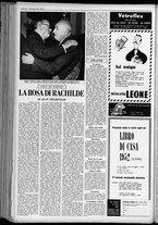 rivista/UM10029066/1951/n.45/8