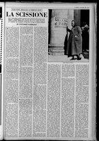 rivista/UM10029066/1951/n.45/9