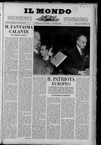 rivista/UM10029066/1951/n.47/1