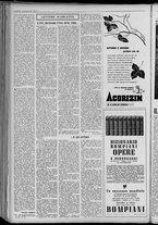 rivista/UM10029066/1951/n.47/10