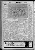 rivista/UM10029066/1951/n.47/12