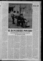 rivista/UM10029066/1951/n.47/3