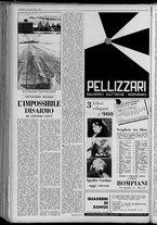rivista/UM10029066/1951/n.47/4