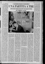 rivista/UM10029066/1951/n.47/5