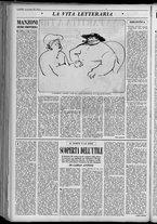 rivista/UM10029066/1951/n.47/6