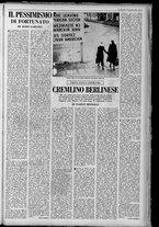 rivista/UM10029066/1951/n.47/7