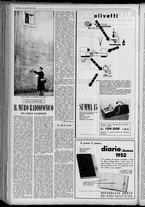 rivista/UM10029066/1951/n.47/8