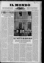 rivista/UM10029066/1951/n.48/1