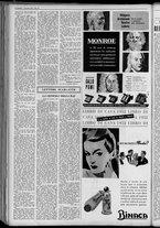 rivista/UM10029066/1951/n.48/10