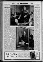 rivista/UM10029066/1951/n.48/12