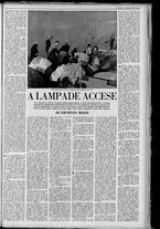 rivista/UM10029066/1951/n.48/3