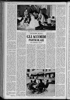 rivista/UM10029066/1951/n.48/4